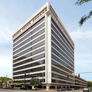 CMorganLaw-Building600